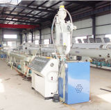 Plastic Pipe Machinery for PE (YC)