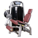 Tz-6002 Integrated Gym Trainer Type Gym Equipment / Leg Exerciser for Wholesale