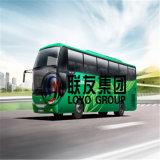 Best Selling MIDI Diesel Passenger Bus
