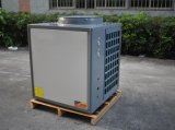 High Cop Commercial Direct Heating Heat Pump Water Heater 11kw-38kw