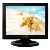 LED Backlight 13 Inch Bus TV Monitor with 1330 Model