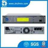 New High Reliability 300W FM Broadcast Transmitter for Radio Station