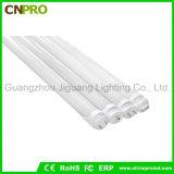 Best G13 Fa8 R17D Single Pin LED Tube Light