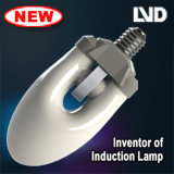 FC CE RoHS Approval, Energy Saving, LVD Induction Lamp
