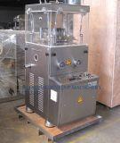 Zpw17 Rotary Coffee Tablet Press Machine & Tablet Compression Machine