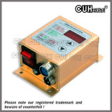 Variable Voltage Vibratory Feeder Controller (SDVC20-S)