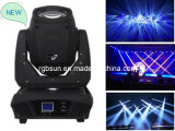 200W Beam Moving Head Stage Light with CE/RoHS (LIJ-A02)