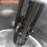 Stainless Steel Emulsifier for Sale