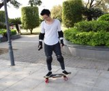 Overboard 18km/H Mini Skateboard Four Wheel