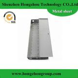 High Quality Custom Precision Sheet Metal Fabrication Products