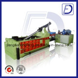 Metal Stainless Steel Baler Recycling Machine
