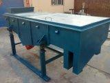 Powerful Large Capacity Iron Ore Screening Equipment