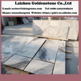 Polished Marble Tiles Cloudy Grey Marble Wall Marble