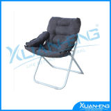 Aluminum Backpack Folding Beach Chair