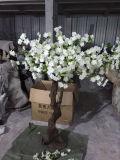 4f Artificial Cherry Blossom Tree for Wedding Decoration