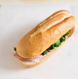 Foodgrade Greaseproof Paper/Sandwich Wrapper Paper