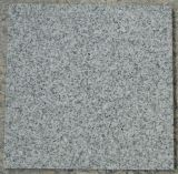 China G603 Grey Granite for Tiles&Stairs&Slab