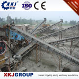 Factory Price Rubber Belt Conveyor Manufacturer