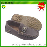 New Fashion Child Loafers Shoes