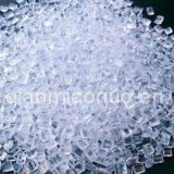 Virgin& Recycle GPPS Granule /General Purpose Polystyrene