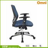 Omni Hight Quality Good Price Executive Office Chair (OMNI-OC-119L)