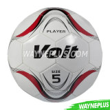 Cheapest PVC Soccer Ball 0405002