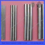 Hot Sale Ground Carbide Rod K30