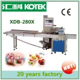 Factory Price Automatic Small Candy Packing Machine