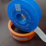 High Quality PTFE Tape for Water