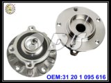 Wheel Hub Bearing (31 20 1 095 616) for BMW