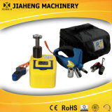 Home Portable Electric Car Hydraulic Jack