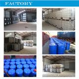 Industrial Grade Hydrochloric Acid (Muriatic Acid)