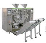 Double Tube Vffs Machine Rz