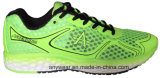 Men′s Sports Running Shoes Athletic Footwear (815-7564)