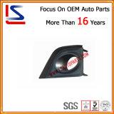 Auto Spare Parts - Fog Lamp Cover for Toyota Corolla 2014