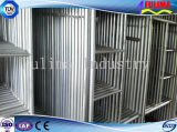 Hot DIP Galvanized Frame Scaffolding for Wholesale (SSW-SF-007)
