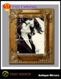 Wonderful Solid Wood Wall Picture/Photo Frame