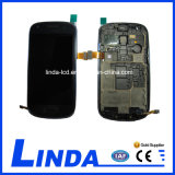 Mobile Phone LCD for Samsung S3 Mini I8190 LCD Assembly