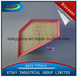 Xtsky Factory Direct Supply Active Carbon Air Filter 30741485