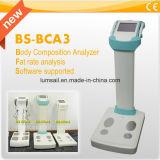 Professional Body Composition Analyzer Analyzer Body for Home Use Beauty Salons
