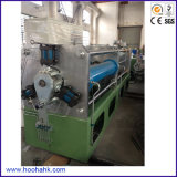PTFE Paste Extrusion Related Equipments