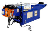 Induction Bending Pipe Machine