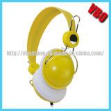 2014 Best Selling Professional Hi-Fi Headphones