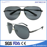 Men and Women The Same Paragraph Popular Classic Sunglasses