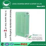 China House Heating Hot Water Steel Column Radiator with Good Price