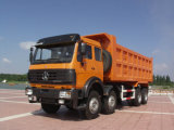 Beiben Heavy Truck Parts
