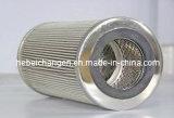 Air Filter, Oil Filter, Fuel Filter