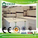 Fireproof Insulation Sheet Magnesium Oxide Sheet