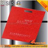 Handbags, Spunbond Non-Woven Bag China Manufacturer