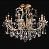 Grace Fashion Crystal Pendant Lamp (AQ50005/10)